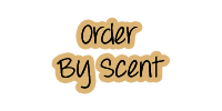 Order By Scent
