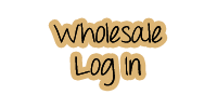 Wholesale Info & Log In