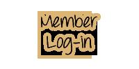 Member Log In