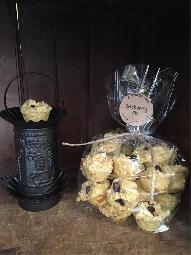 Cookie Tarts - Bulk Bag 20, for the serious tart lover